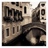 Ponti di Venezia No 2
