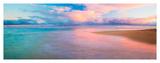 Haena Beach