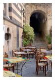 Caffe  Amalfi