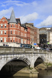 St Patrick's Bridge over the River Lee