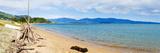 Tata Beach  Golden Bay  Tasman Region  South Island  New Zealand  Pacific