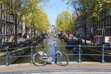 Amsterdam  Netherlands  Europe