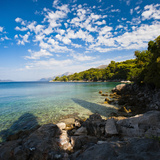 Kolocep Island (Kalamota)