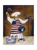 Chef Angus