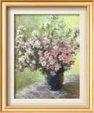 Vase of Flowers (Mini)