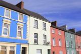 Western Road  Cork City  County Cork  Munster  Ireland  Europe