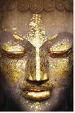 Buddah - Face
