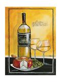 Wine Notes IV