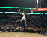2014 Sprite Slam Dunk Contest: Feb 15 - Ben McLemore