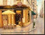 Red House Café