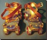 Roller Skates II