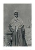 Soujourner Truth  African-American Abolitionist and Champion of Women's Rights