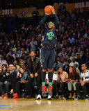 2014 NBA All-Star Game: Feb 16 - Carmelo Anthony