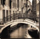 Ponti di Venezia No 1