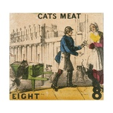 Cats Meat