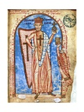 Frederick I  Holy Roman Emperor