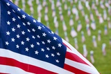 Memorial Day  Fort Indiantown Gap  Pennsylvania