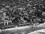 Overview of Atlantic City