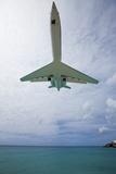 St Maarten Airport  Netherlands Antilles