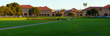 Stanford University Campus  Palo Alto  California  USA