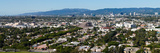 Cityscape  Culver City  Century City  Wilshire Corridor  Westwood  West Los Angeles