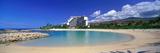 Ihilani Resort and Spa Ko Olina Resort Oahu Hawaii USA