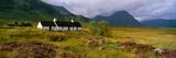 Glen Coe Perthshire Scotland