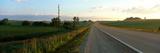 Highway Eastern Ia