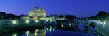 San Angelo Italy