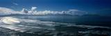 Inch Beach Co Kerry Ireland