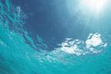 Sunbeam Undersea