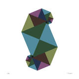 Daily Geometry 490