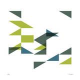 Daily Geometry 499
