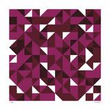 Daily Geometry 114