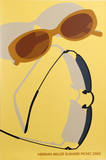 Herman Miller Summer Picnic (2005) - Sunglasses