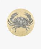 Zodiac Cancer (Crab)
