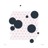 Daily Geometry 224