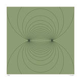 Daily Geometry 110