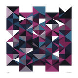 Daily Geometry 438