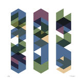 Daily Geometry 452