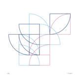 Daily Geometry 212