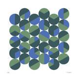 Daily Geometry 464