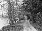 Cliveden  Taplow  Buckinghamshire