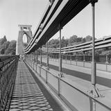 Clifton Suspension Bridge  Clifton  Bristol