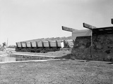 External View of Taliesin West