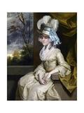 Elizabeth  Lady Taylor