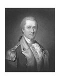 General Otho Williams