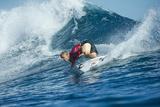 2013 Volcom Fiji Pro: Jun 4 - Mick Fanning