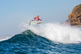 2012 Rip Curl Pro Presented By Ford Ranger: Apr 5 - Kelly Slater