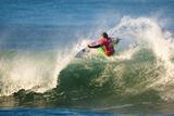 2013 Rip Curl Pro: Oct 9 - Julian Wilson